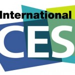 Top 5 Tech Product Trends of CES 2013