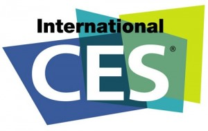 ces_2011_logo