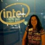 Inside Intel:  Upgrade Your Life Visit