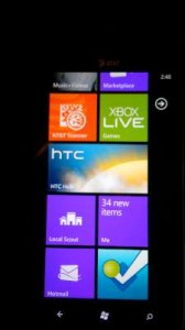HTC Titan II Windows Phone (1)-400