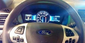 Forward with Ford 2012 Test Track 2 (11)-400