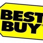 Our Top Gadget Picks from Best Buy for Your Tween/Teen