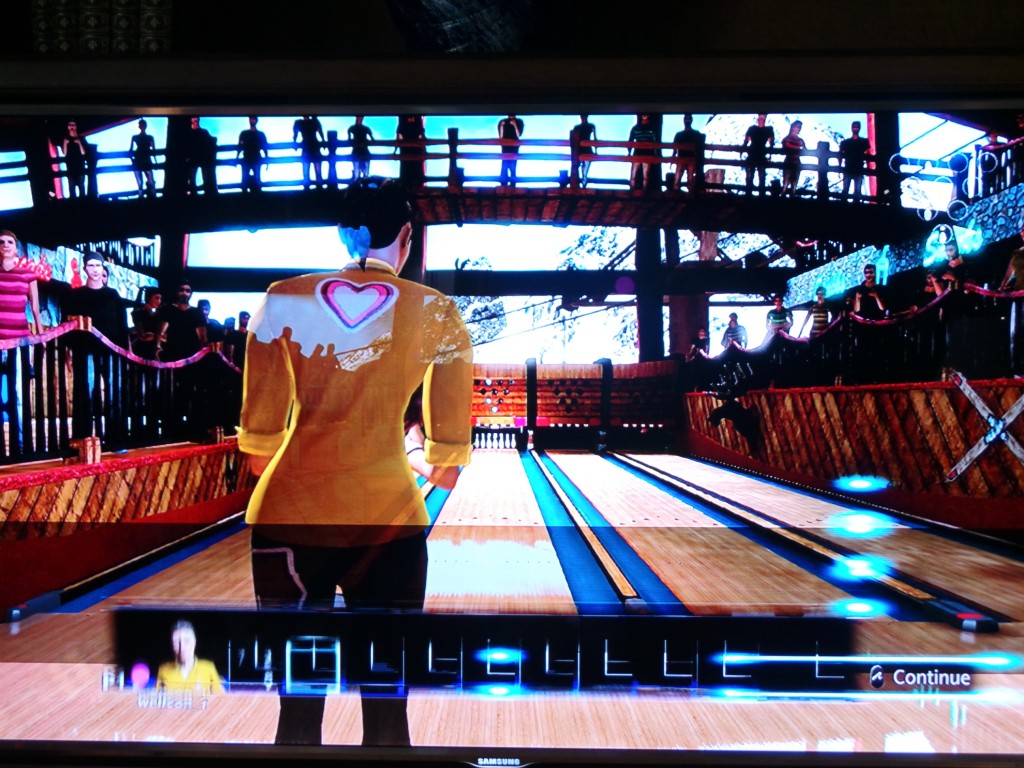 PS3 Sports Champions 2 Bowling (7)