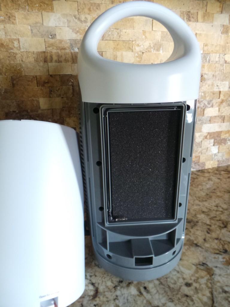 AR Bluetooth Wireless Speaker - Skinit (5)