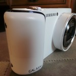 The New Samsung Galaxy…Camera????