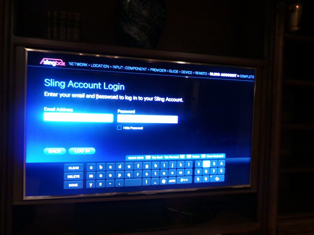 Slingbox 500 (17)