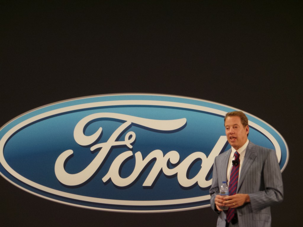 Forward with Ford 2013 (130)