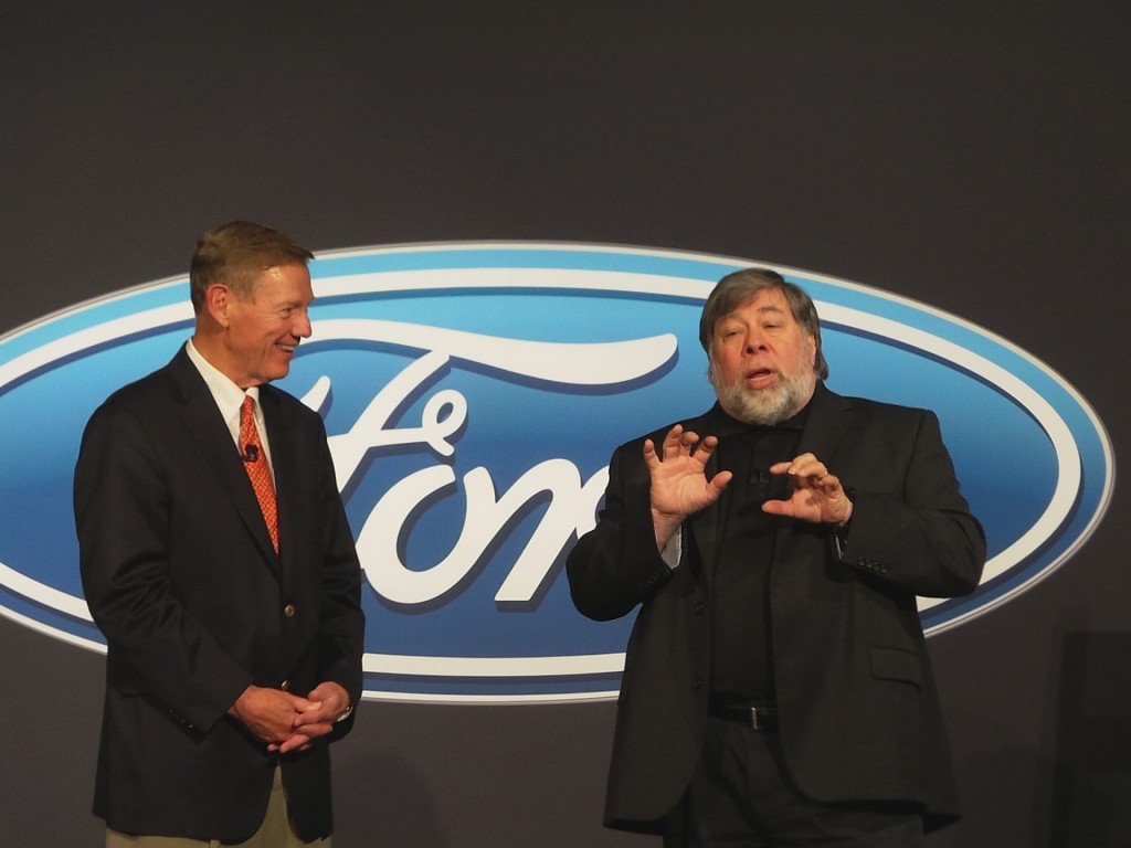 Forward with Ford 2013 (55)