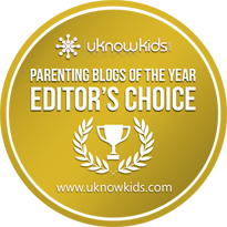 uKnowKids Editor's Choice