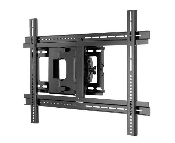 wall mount for flat screen tvs the well connected mom. Black Bedroom Furniture Sets. Home Design Ideas