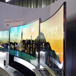 The Consumer Electronics Show (CES 2014) in Pictures