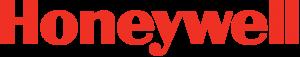 Honeywell_Freestanding Logo Red_300dpi