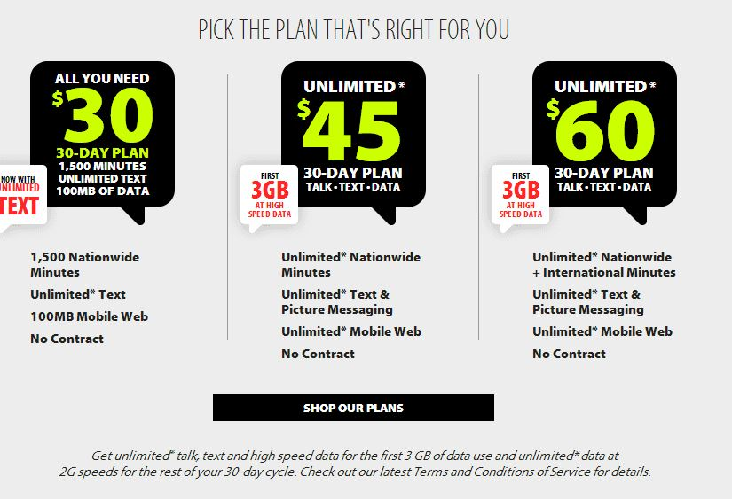 Home Phone Plans Straight Talk Do Affordable Phone Plans