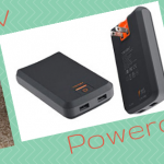 Charging Up with Ventev's Powercell 6000+ Power Charger