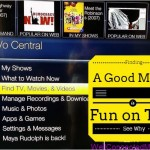Finding a Good Movie is Easy with Tivo