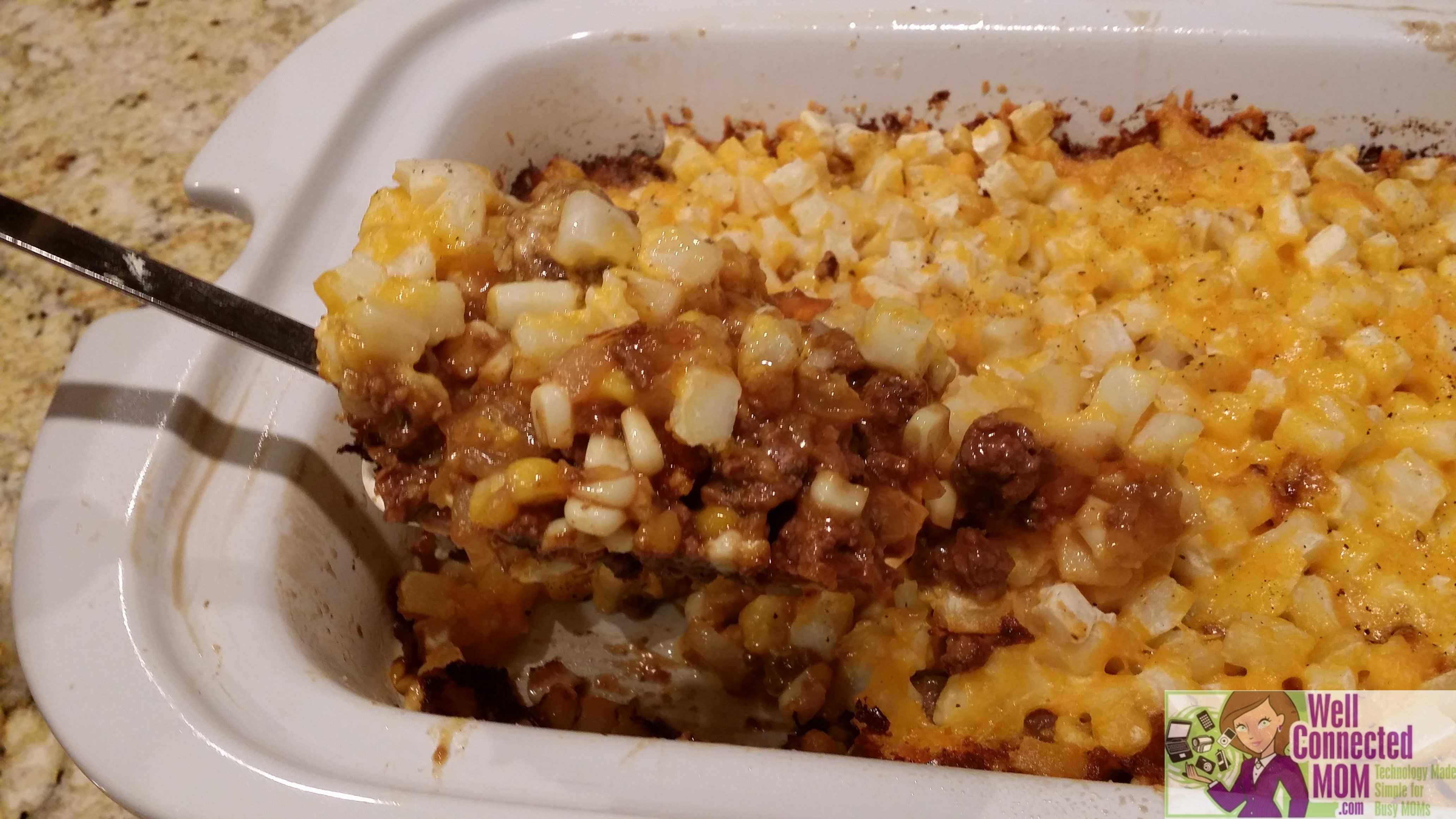 New Crock Pot Casserole Crock Is Turning Heads The Well