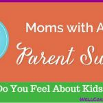 How Parents Feel About Apps – Moms with Apps