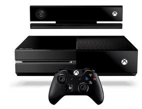Xbox One Fun