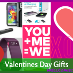 Valentines Day Gifts for the Loves in Your Life 2015