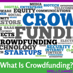 Crowdfunding: What's It All About?