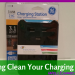 Super Charge Your Charging Station