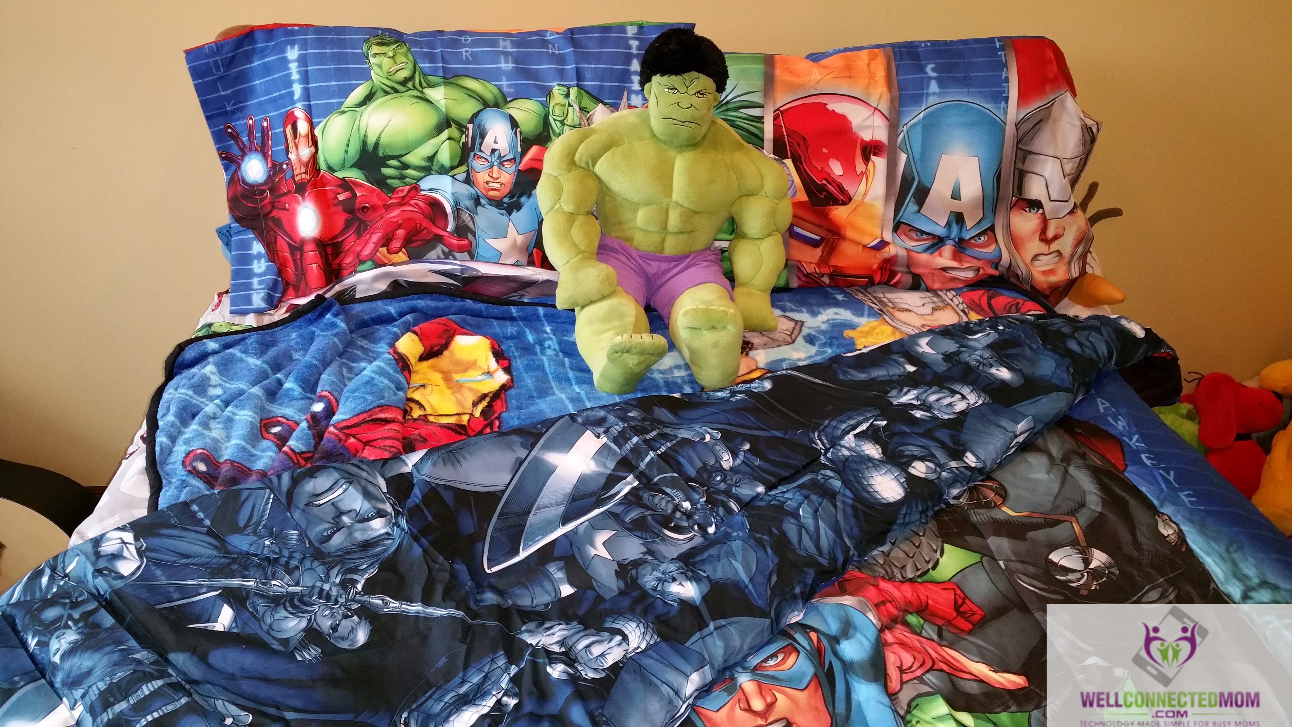 comics avengers comforter curtains bedding duvets accessories bedroom itm marvel official