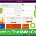 Earning Money While You Surf with Qmee