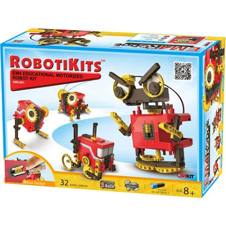 Birthdays top tech toys for boys the well connected mom for Motorized toys for boys