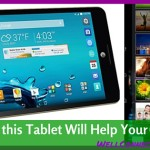 10 Ways Tablets Help Students + Giveaway
