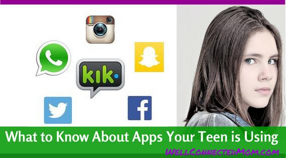 Consider, that Popular teen blog