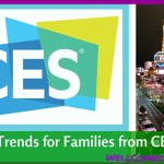 Top 5 Tech Product Trends of CES 2016