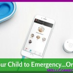 Child Sick? CliniCloud Helps You Assess What To Do