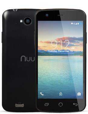 nu2s-cell-phone-front-back