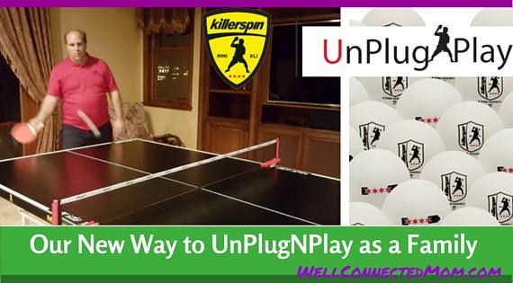 UnPlugNPlay