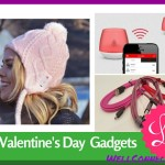 Valentines Day Gadgets for the Loves in Your Life 2016
