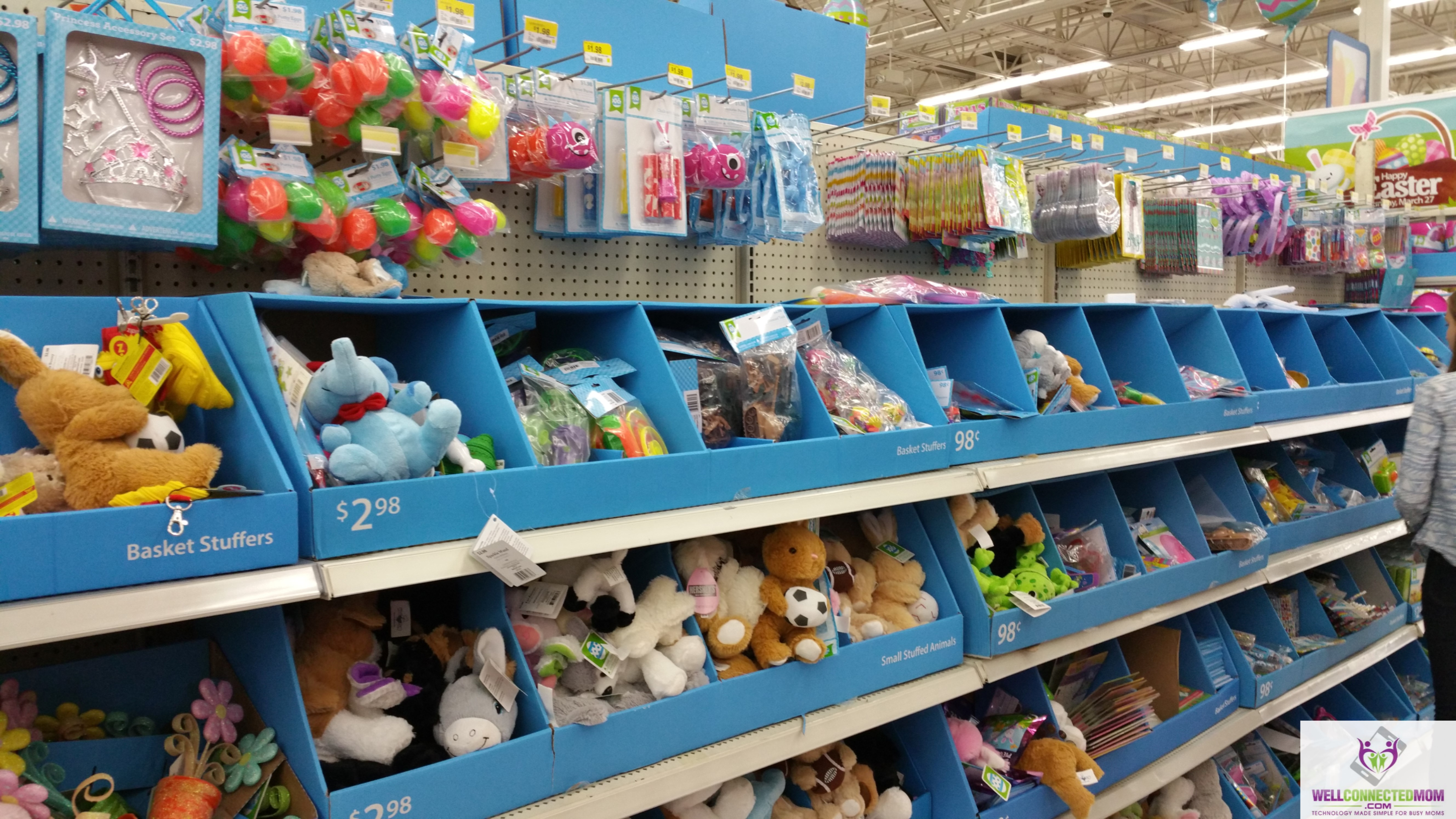 Find great deals on eBay for walmart plush easter. Shop with confidence.
