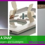 Power in a Snap – Decluttering Your Outlets