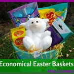 Easter Basket Fun – Don't Forget the Tech!