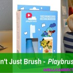 Motivating Your Kids To Brush Their Teeth