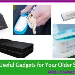 Back To School Gadgets Guide for Older Students