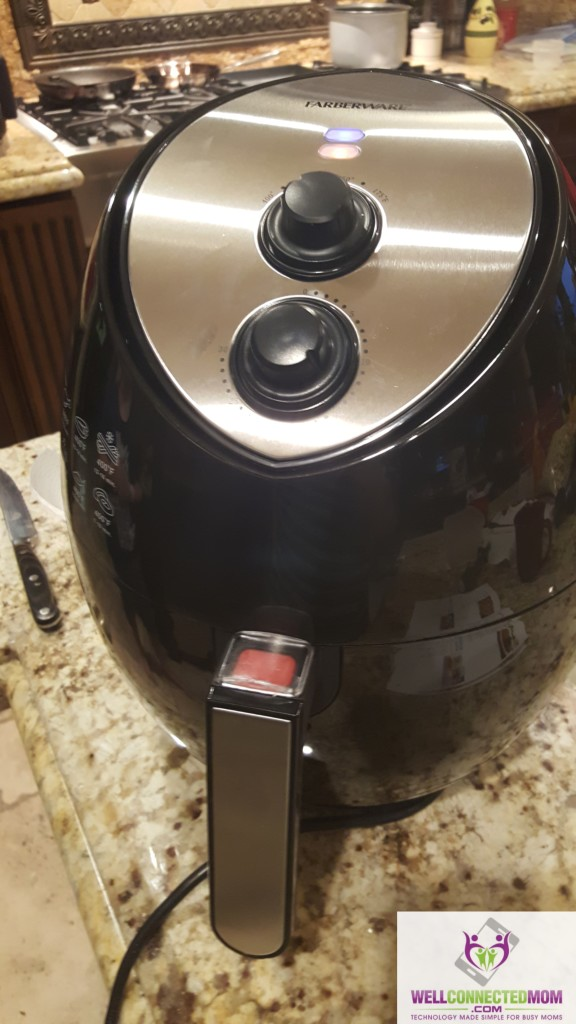 7 Kitchen Appliances To Make Life Easier The Well