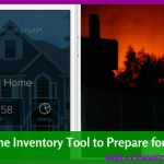 Make a Visual Home Inventory Before Disaster Strikes