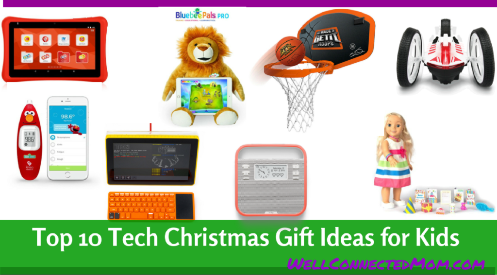 10-top-tech-christmas-gift-ideas-2016-main