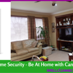 10 Extra Ways to Use A Home Security System