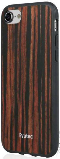 evutec-aer-series-ebony-iphone-7