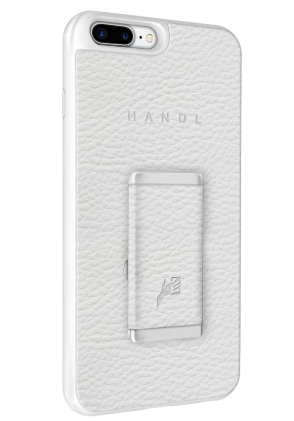 handlwhiteiphone7pluscase