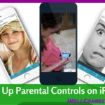 How to Add iOS Parental Controls on Your Teen's iPhone or iPad