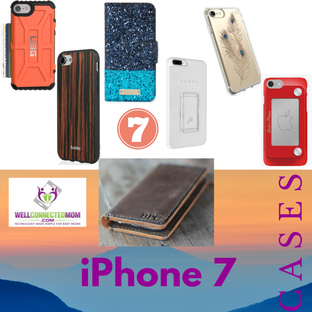 iphone-7-cases-ig