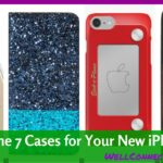 7 Great iPhone 7 Cases for Your New iPhone