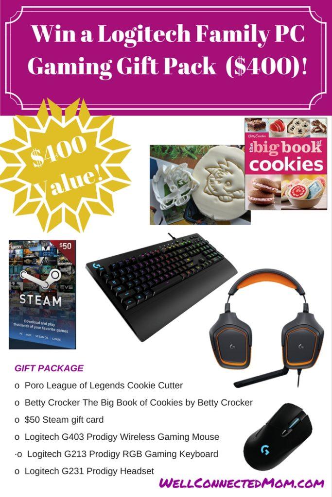 logitech-family-gaming-gift-pack